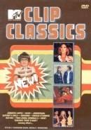 MTV clip classics (DVD)