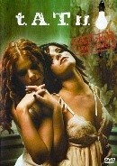 Tatu - Screaming for more (DVD)