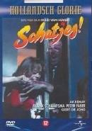 Schatjes (DVD)