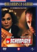 Schorpioen (DVD)