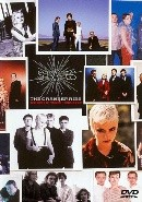 Cranberries - Stars best of 92-02 (DVD)