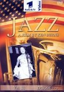 Jazz the Movie 3:7 - 9 (DVD)