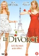 Divorce (DVD)