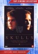Skulls (DVD)