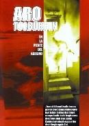 Aro Tolbukhin. En La Mente Del Asesino (DVD)