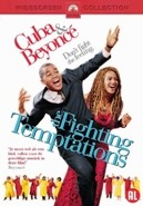 Fighting temptations (DVD)
