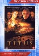 Titus (DVD)