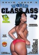 World class ass 3