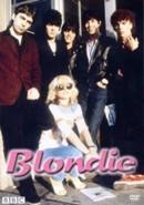 Blondie - live in concert (DVD)