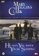 He Sees You When You're Sleeping (DVD)