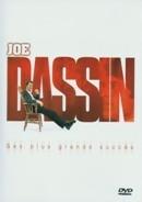 Joe Dassin - Ses Plus Grands Succe (DVD)
