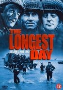 Longest day (DVD)