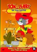 Tom & Jerry - De collectie 7 (DVD)