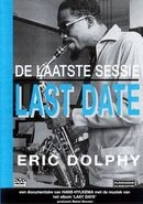 Eric Dolphy - last date (DVD)