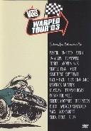 Vans Warped Tour 2004 (DVD)