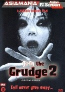 Ju-on the grudge 2 (DVD)