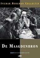 Maagdenbron (DVD)