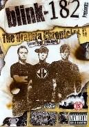 Blink 182 - Urethra Chron. 2 (DVD)