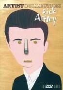 Rick Astley - Artist Collection  (DVD)