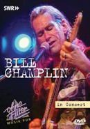 Bill Champlin - In Concert (DVD)