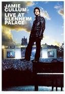 Jamie Cullum - Live (DVD)