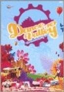 Dance Valley 2004 (DVD)