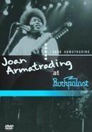 Joan Armatrading - Rockpalast (DVD)