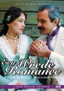 Wrede romance  (DVD)