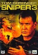 Sniper 3 (DVD)