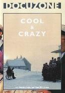 Cool & crazy  (DVD)