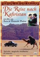 Reise Nach Kafiristan (DVD)