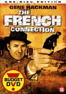 French connection (DVD)