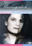 Marianne Rosenberg - TV Momenten (DVD)