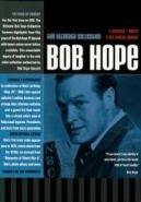 Bob Hope - Ultimate Coll  (DVD)