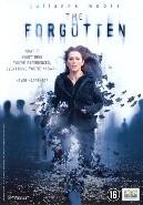 Forgotten (DVD)