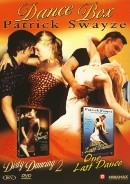 Dirty dancing 2/One last dance (DVD)