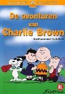 Charlie Brown-avonturen van (DVD)