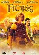 Floris (DVD)