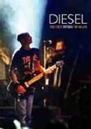 Diesel - Live First Fifteen (DVD)