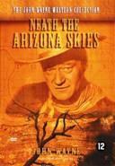 Neath the Arizona Skies (DVD)