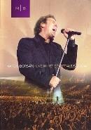 Marco Borsato - live Sportpaleis (DVD)