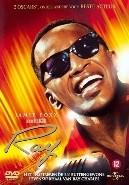 Ray (DVD)
