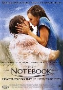 Notebook (DVD)