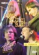 Ford Blues Band - In Concert (DVD)