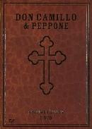 Don Camillo & Peppone  (DVD)