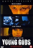 Young gods (DVD)