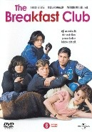 Breakfast club (DVD)