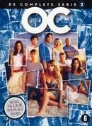 OC - Seizoen 2 (DVD)