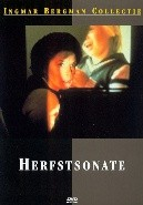 Herfstsonate (DVD)