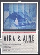 Aika & Aine (Time and Matter) (DVD)